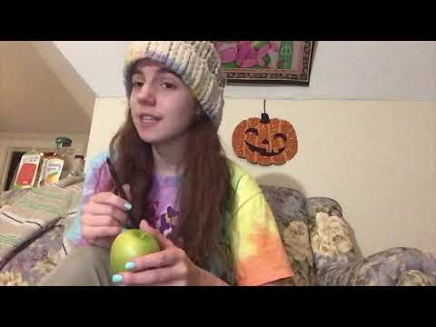 Xxx Mp4 How To Make An Apple Pipe 3gp Sex