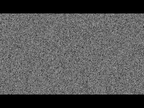 Xxx Mp4 【レッドゾーン】 ERROR ZONE 3gp Sex