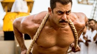 Sultan Full Movie | Salman Khan, Anushka Sharma, Randeep Hooda | Movie HD online