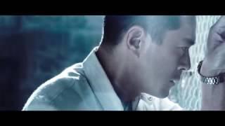 《貪狼Paradox》|Teaser Trailer (2017 Chinese Action Film) Louis Koo / Tony Jaa