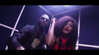 Almok Ft. DJ Arafat - Lébénè (Official Video)