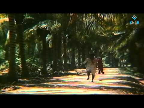 Manasaara Vaihugal - Climax Scene