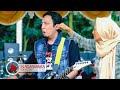Download Lagu Wali - Bocah Ngapa Yak (Official Music Video NAGASWARA) #music MP3