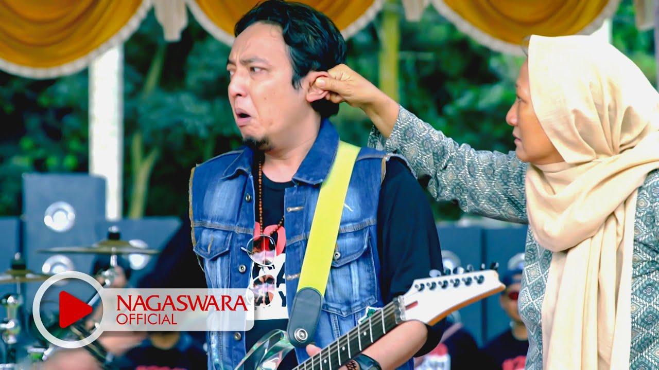 Wali - Bocah Ngapa Yak (Official Music Video NAGASWARA) #music