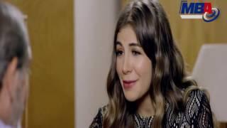 Episode 23 - Layaly El Helmia Part 6 / مسلسل ليالى الحلمية الجزء السادس - الحلقة  الثالثة والعشرون