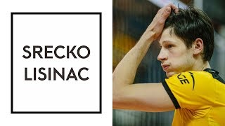 AMAZING BLOCKER SRECKO LISINAC | Club World Championship 2017