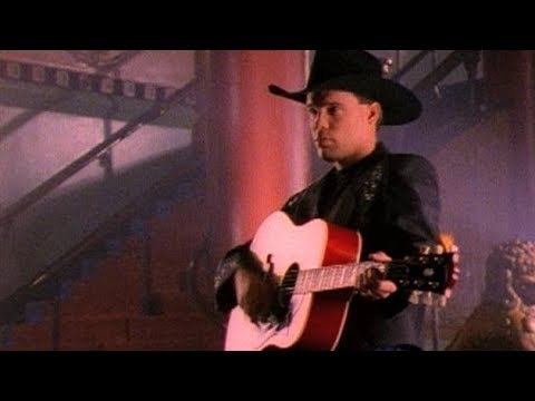 Clay Walker Where Do I Fit in the Picture Official Music Video