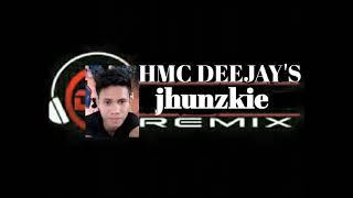 GIRLS LIKE YOU MAROON 5 TECHNO MIX FT DJ JHUNIOR