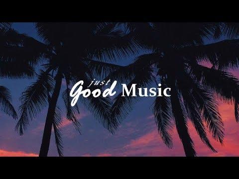 Xxx Mp4 Just Good Music 24 7 ● Stay See Live Radio 🎧 3gp Sex