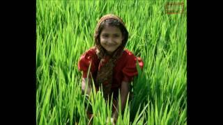 Age Jodi Jantamre Moyan   Runway Movie Song   By Tareque Masud