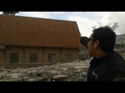 Xxx Mp4 Lihat Nih Keajaiban Di Gunung Sinabung Gereja GKBP 3gp Sex
