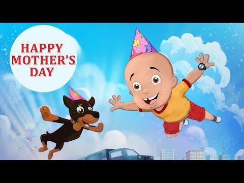 Xxx Mp4 Mighty Raju Mother S Day 3gp Sex