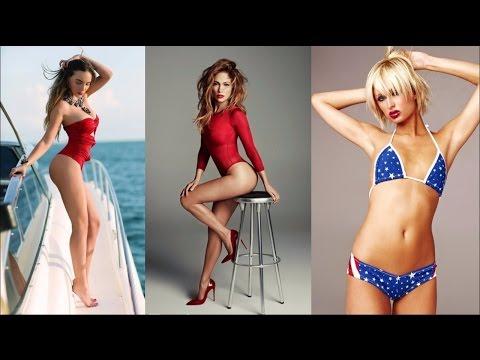 Xxx Mp4 VIDEOS P0RN0 POLÉMICOS DE FAMOSOS PARTE 1 3gp Sex