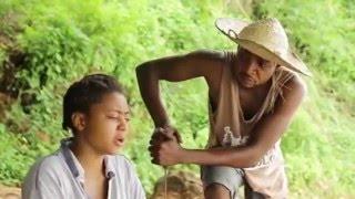 SOMMA Season 6 - LATEST 2016 NIGERIAN NOLLYWOOD MOVIE