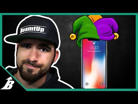 Xxx Mp4 IPhone X Is A JOKE Episode 24 CRAZY Apple Rant Revealing TRUTH 3gp Sex
