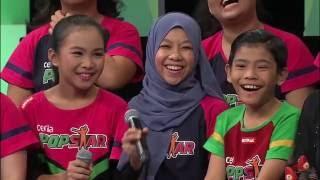 MeleTOP : Ceria Popstar di MeleTOP! Ep 185 [17.5.2016]
