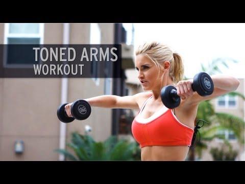 Xxx Mp4 Toned Arms Workout 3gp Sex
