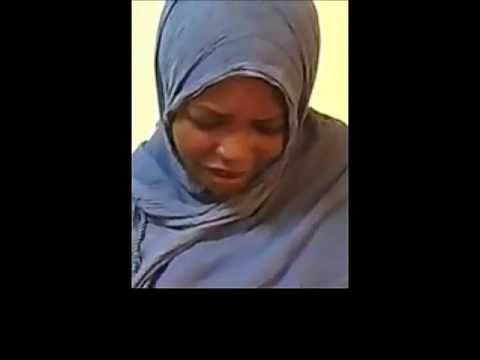 Xxx Mp4 كلنا صفية Sudanese Police Rape Girl 3gp Sex