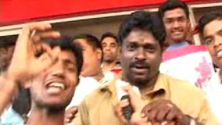 Ayan public opinion in SIVAJI TV COM