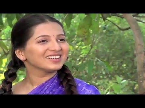 Pushkar Shrotri, Londoncha Jawai - Scene 5/16