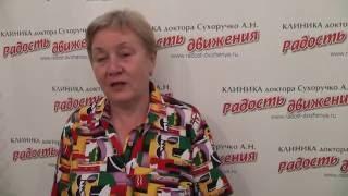 Частные клиники в Волжском: адреса, телефоны, режимы