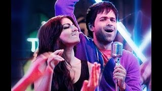 Matlabi Ho Ja Zara (Sooraj Dooba Hai) Feat. Emraan Hashmi And Soha Ali Khan - Special Editing