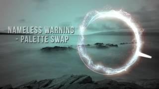 Royalty Free Music - Nameless Warning - Palette Swap