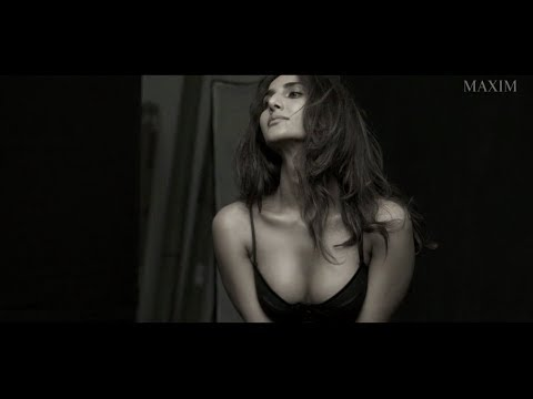 Xxx Mp4 Watch Vaani Kapoor As Never Before Behind The Scenes For Maxim 3gp Sex
