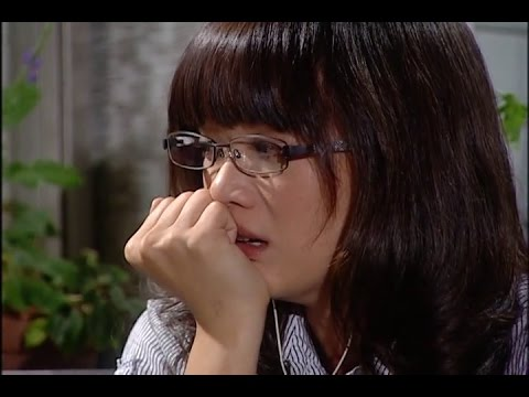 Xxx Mp4 Fated To Love You 命中注定我愛你 Episode 20 VOSTFR 3gp Sex