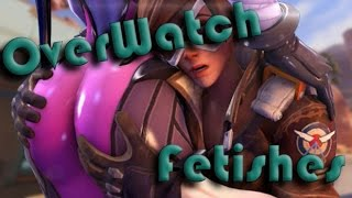 Call Me Obama | OverWatch Funny Moments