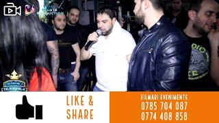 Florin Salam - Vai vai , Super Show  (Club Tranquila) LIVE 2014