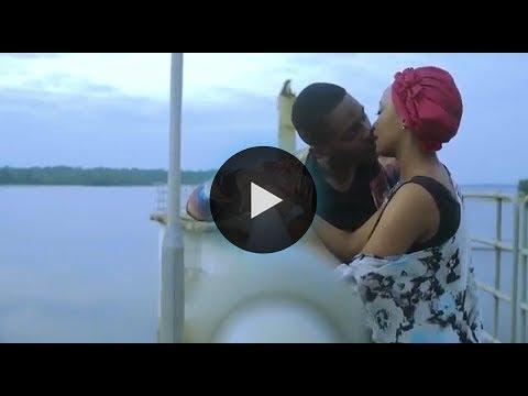 Xxx Mp4 Kalli Sabon Video Na Rahama Sadau A Film Din Nollywood Na Kudancin Nigeria 3gp Sex