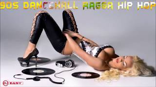 90s Dancehall Ragga Hip Hop Remixes  Mix by djeasy
