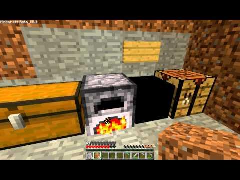 Xxx Mp4 Minecraft Survival Island Pt 4 3gp Sex