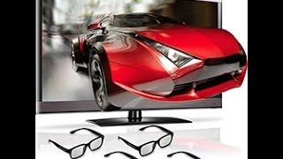 Como converter videos 2D para 3D HD  [Xilisoft Video Converter].-GUGU TV