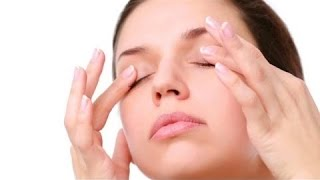 How to Avoiding Eyes Swelling with Easy Home Remedies || Fashion Parlour