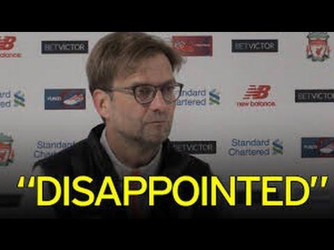 LIVERPOOL VS SOUTHAMPTON!!  SHANE LONG #LEGEND