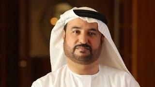 جمال البح رئيس منظمة الأسرة العربية في ضيافة بصمتي - الآن