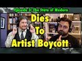 Download Video Download Dies To Removal Episode 3: The State of Modern Dies To Artist Boycott - Magic: The Gathering Podcast 3GP MP4 FLV