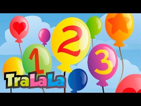 123 TraLaLa