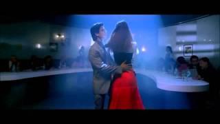 Tum Se Hi - sub ita - Jab We Met (L'amore arriva in treno) con Shahid e Kareena Kapoor