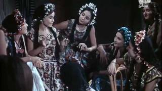 فيلم غرام في الكرنك - Gharam Fi Al karank (كامل - جودة عالية)