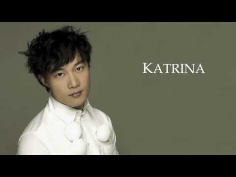 Xxx Mp4 陳奕迅 Katrina 3gp Sex