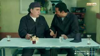 شارع عبد العزيز ج2 | الضحكة هى اللى بتهون عليك مشاكل الدنيا 😁