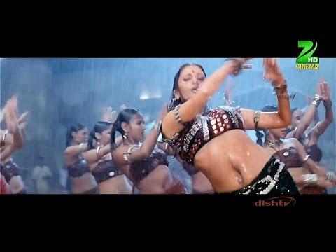 Aishwarya rai item song shakthi