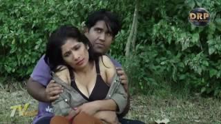 বাংলা মধুযামিনী প্রণয় II Bangali Honeymoon Romance II বাংলা সেক্স II Hot Bangla Short Movie/Film