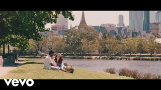 Peking Duk  Let You Down Official Video Ft Icona Pop