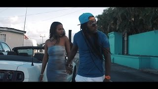 M GG Ft. VJ BEN - MADAM AN MWEN