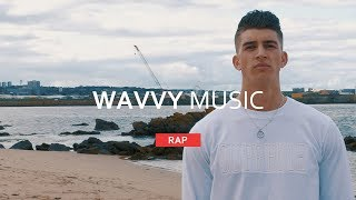 saam - Cheeky Chap (Music Video) [4K] | WAVVY MUSIC