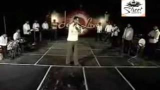Debi Makhsoospuri - khaylat badal gaye sajjna de - Must watch